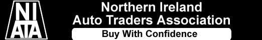 NIATA Northern Ireland Auto Traders Association