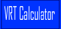 VRT Calculator